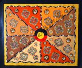 Aboriginal By Design